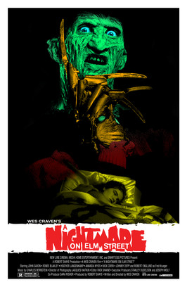 NightmareOnElmStreetPT_Print_Ready.jpg