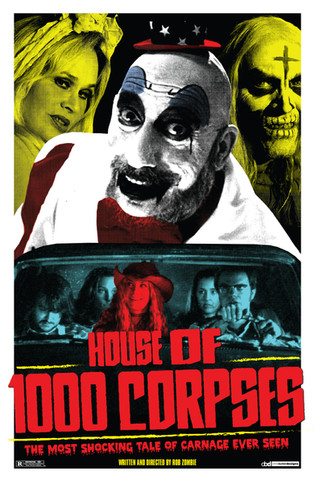 House of 1,000 Corpses.jpg
