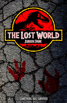 Jurassic Park_2_Lost_World_Print Ready.j