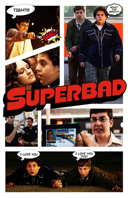 Superbad_Print Ready.jpg