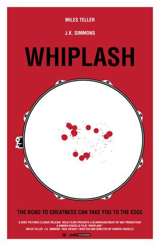 Whiplash_Print Ready.jpg