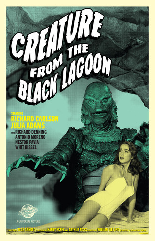 The Creature From The Black Lagoon.jpg