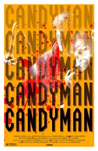 CandymanDesign2.jpg
