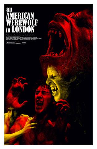 An American Werewolf In London.jpg