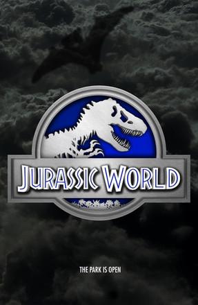 Jurassic Park_4_Jurassic_World_Print Rea