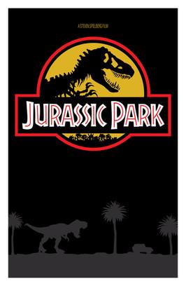 Jurassic Park_1_Print Ready.jpg