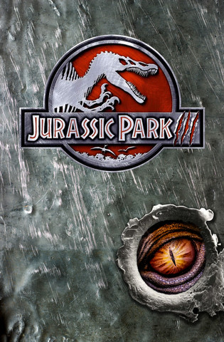 Jurassic Park_3_Print Ready.jpg