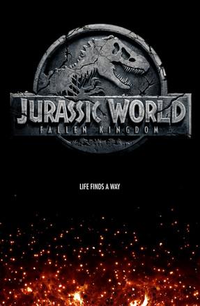 Jurassic Park_5_Jurassic_World_Fallen_Ki