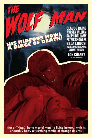 The Wolfman.jpg