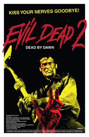 EvilDead2.jpg
