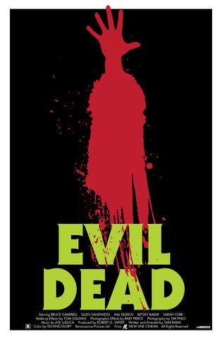 Evil_Dead_Minimalist.jpg