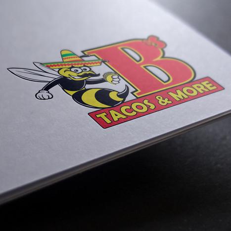 B's Tacos & More