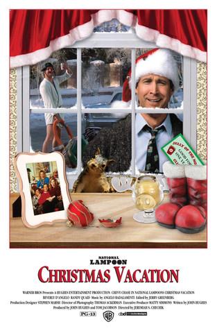 Christmas Vacation_CORRECT.jpg