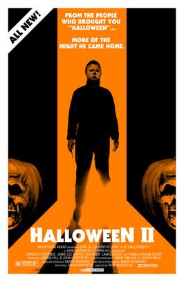 Halloween II.jpg