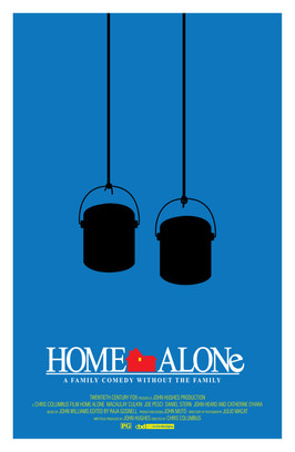 Home Alone Print Ready.jpg