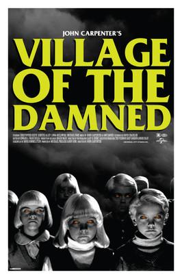Village of the damned.jpg