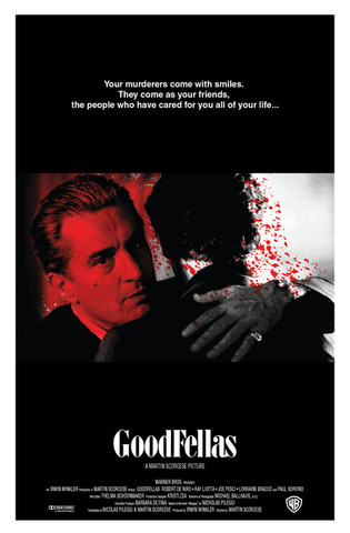 Goodfellas_Murderers Come With Smiles.jp