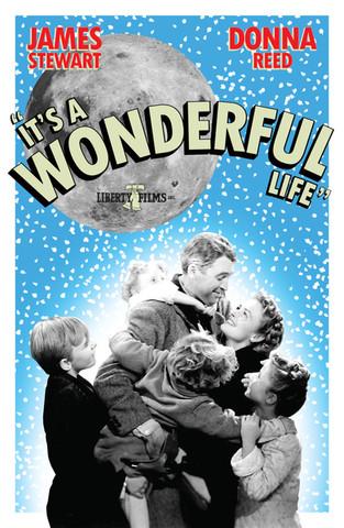 It's A Wonderful Life_Print Ready.jpg