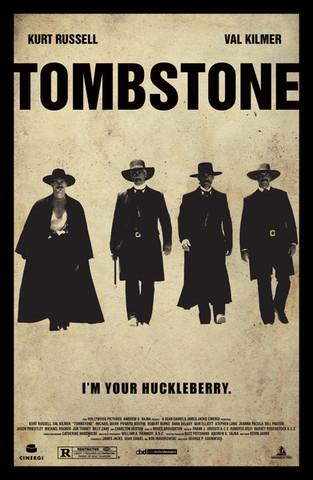 Tombstone_Print Ready.jpg