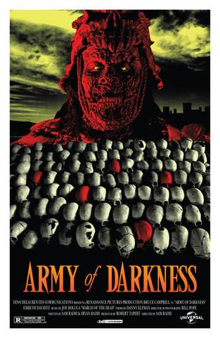 Army of Darkness.jpg