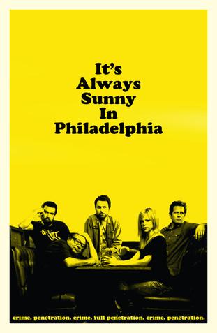 Always Sunny.jpg