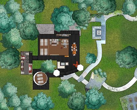Floor layout Te Mata.png