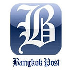 Bangkok post logo.jpg