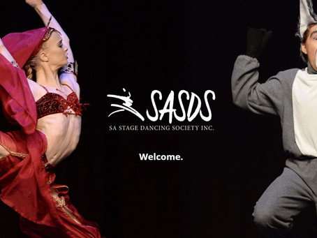 FABSA proudly supports SASDS Eisteddfod 2018