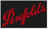 Penfolds.png