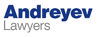 Andreyev lawyers.png