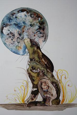 Hare & Moon.JPG