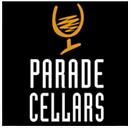 Parade cellars.png