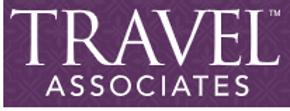Travel Associates.png