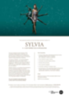 FABSA Sylvia tour invite.jpg