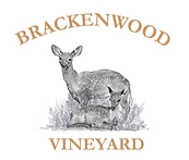 Brackenwood vineyard.png