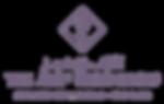 alef-png-logo-4_orig.png