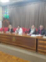 MESA ASSEMBLEIA PIRACICABA 24 05 2019.PN