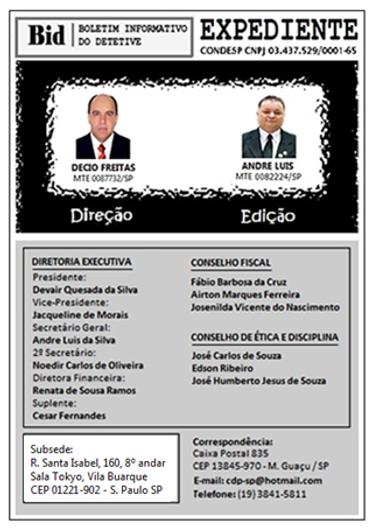 Expediente Editável BID.png
