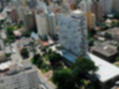 Prefeitura Campinas.jpg