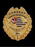 Soleta Condesp 2.PNG