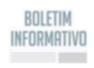 Ilustração_Boletim_Informativo.png