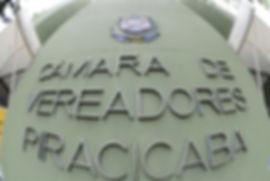 Camara Piracicaba.jpg