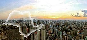 SÃO-PAULO-271117 (1).jpg