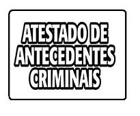 LINK ATESTADO DE ANTECEDENTES.PNG