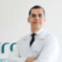 Dr. Vitor Fontes, cardiologia, arritmia, marcapasso