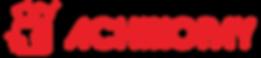 achikopay-logo.png