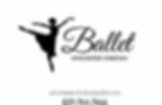 Winchester Christian Ballet
