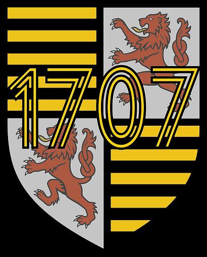 1707 Colour Logo PNG no text 25pc.png