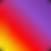 instagram-png-logo-new.png