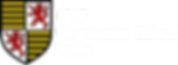 1707 Colour Logo PNG 6.png